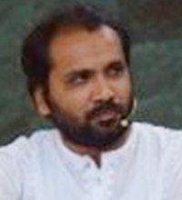 Nazrul Hassan