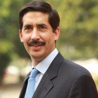 Sohail Naqvi