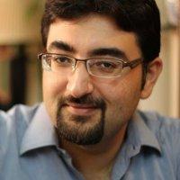 Gauher Aftab Ahmad
