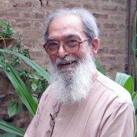 Kamil Khan Mumtaz