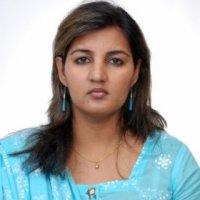 Amna Salik