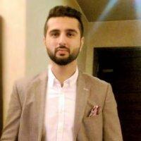 Sardar Muhammad Bux
