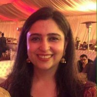Zehra Kamal