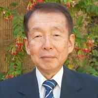M A Shigeyuki  Ataka