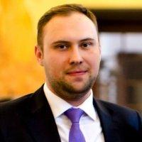 Maksim Suchkov