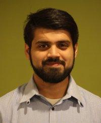 Sameer Hussain