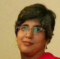 Aisha Amir Ahmed