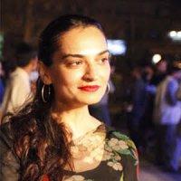 Risham Hosain Syed