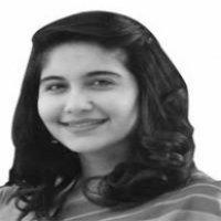 Mina Malik-Hussain