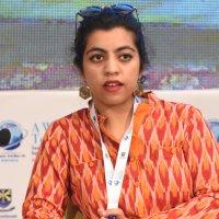 Sanayah Malik