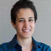 Lina Khalefa