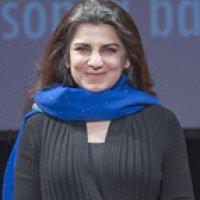 Sonya Battla