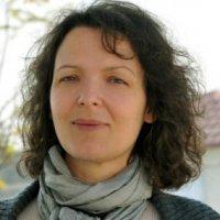 Valerie Khan