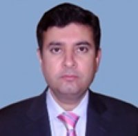 Shakeel Qadir Khan