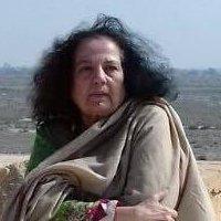 Riffat Naheed Sajjad