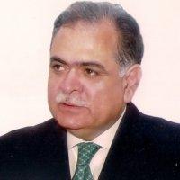 Wajid Jawad