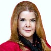 Christina Von Sperling Afridi