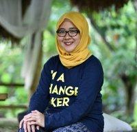 Annisa Hasanah