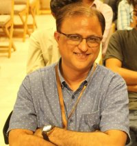 Farhan Anwar