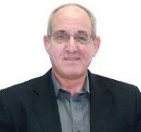 Richard Geary
