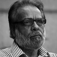 Afzal Syed