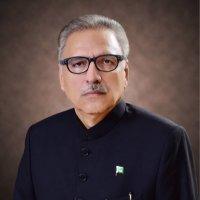 Arif-ur-Rehman Alvi