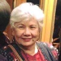 Lynette Viccaji