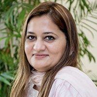 Safia Cassim