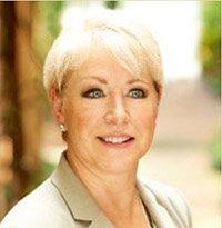 Dr Monica A. Nicoll
