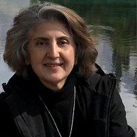 Dr Maryam Riaz Tarar