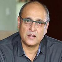 Sajid Hasan