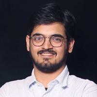 Deepanshu Arora
