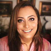 Ayesha Nasir