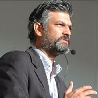 Nadeem Ghani