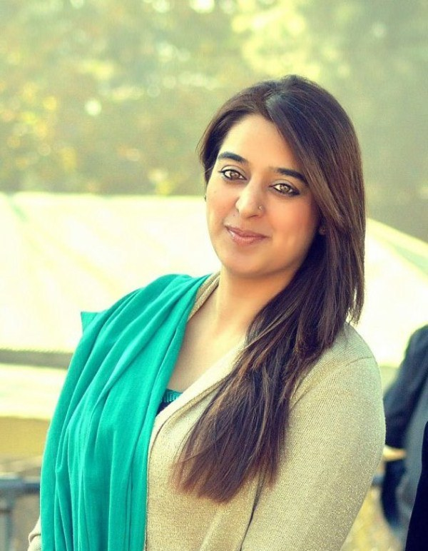 Dating sites in abbottabad